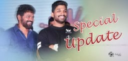 sukumar-allu-arjun-movie-update