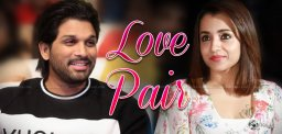 allu-arjun-and-trisha-may-act-together