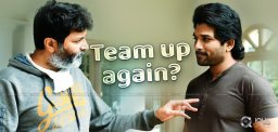 allu-arjun-trivikram-team-up-again-fourth-time