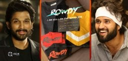 Rowdy-Specially-Designed-It-For-Bunny
