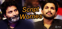 allu-arjun-may-finger-in-the-script