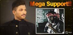 allu-arjun-support-pawan-kalyan-
