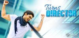 Allu-Arjun-turns-director-for-REY