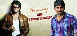Allu-Arjun-with-Balupu-director