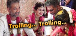 allu-bobby-reply-over-his-marriage