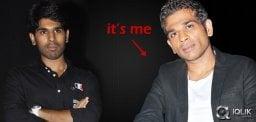 Allu-Sirish-vindicated-Allu-Bobby-apprehended