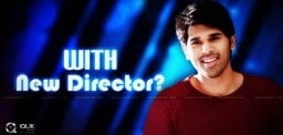 allu-sirish-next-with-new-director