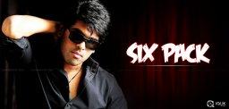 allu-sirish-six-packs-for-his-new-film