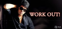 allu-sirish-work-out-for-next-movie-details