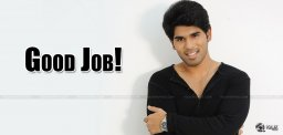 allu-sirish-complemeting-jyothika-new-movie