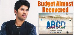 budget-is-almost-confirmed-for-abcd-movie