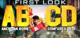 allu-sirish-abcd-movie-first-look