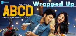 allu-sirish-s-abcd-shooting-wrapped-up
