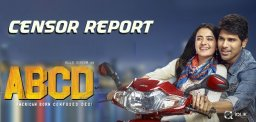 allu-sirish-s-abcd-movie-censor-report