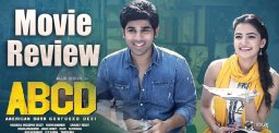 allu-sirish-s-abcd-movie-review-and-rating