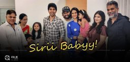 allu-family-celebrates-allu-sirish-birthday