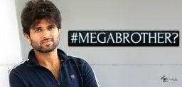mega-family-supporting-vijay-deverakonda