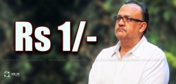 alok-nath-filed-a-case-for-one-rupee