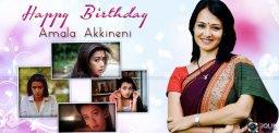 amala-birthday-article
