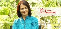 nagarjuna-surprise-gift-to-amala-on-her-birthday