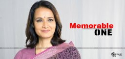 amala-akkineni-speech-at-rashtrapthi-bhavan
