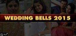 wedding-bells-for-beautiful-ladies