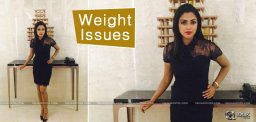 actress-amala-paul-to-put-on-weight-for-tamil-film