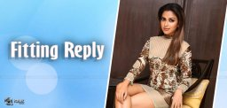 amalapaul-strong-reply-to-hater-in-twitter