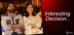 amalapaul-wants-to-work-in-the-directionof-alvijay