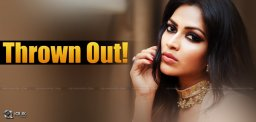 amala-paul-thrown-out-of-VS33