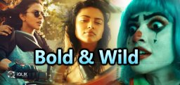 aadai-tailer-amala-paul-bold