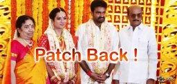 amala-ex-vijay-marries-again