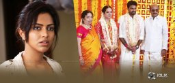 amala-paul-on-vijay-marriage
