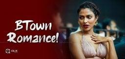Amala-Paul-To-Romance-Bollywood-Hero