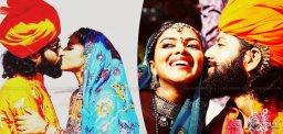 amala-paul-gets-married-to-bhavninder-singh