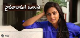 amalapaul-shifting-to-hyderabad-for-telugu-offers