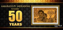 anr-amarasilpi-jakkanna-completes-50-years