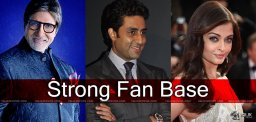 amitabh-bachchan-family-had-highest-followers