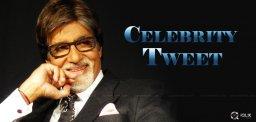 amitabh-bachchan-tweets-about-sonali-news
