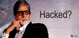 amitabh-bachchan-twitter-account-hacked