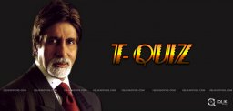 amitabh-bachchan-latest-tweets