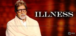 amitabh-bachchan-suffers-from-chest-infection