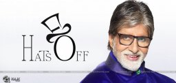 amitabh-bachchan-attends-shooting-with-injury