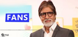 amitabh-bachchan-twitter-account-latest-news