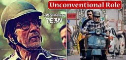 amitabh-bachchan-in-te3n-movie