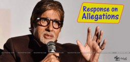 amiabh-bachchan-response-on-panam-allegations
