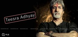latest-updates-on-sarkar-part3-movie-shooting