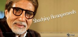 arrangements-for-amitabh-to-attend-vangaveeti