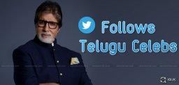 amitabh-bachchan-follows-telugu-celebrities
