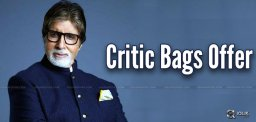 critic-gets-chance-to-act-with-amitabh-